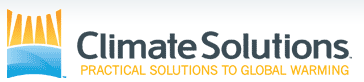 climatesolutions.org logo