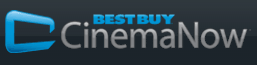 cinemanow bestbuy