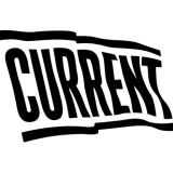 Logo - current tv