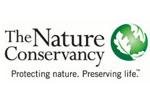 nature_conservancy_carbon_nation