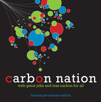 carbon_nation_limited_pre_release